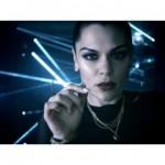 Jessie J estrena el video de su colaboración con David Guetta 'Laserlight'