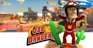 Joe-Danger-1