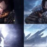 Capcom anuncia el desarrollo de 'Lost Planet 3' y presenta el primer trailer