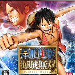 Namco Bandai confirma que la edicin coleccionista de &#8216;One Piece: Pirate Warriors&#8217; llegar a Europa