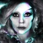 La gira de Lady Gaga pasará por España el próximo mes de octubre