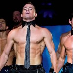 Primer trailer de 'Magic Mike' o Channing Tatum reviviendo su pasado