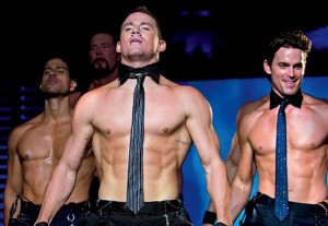 channingFEATUREmatt-bomer-shirtless-magic-mike-stills-01