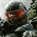 'Crysis 3' ya es una realidad