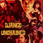 Primer trailer de 'Django desencadenado'