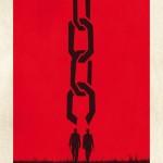 'Django desencadenado' de Quentin Tarantino confirma su fecha de estreno en España