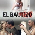 Estrenos de cine – Semana del 27 de Abril de 2012