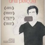 Estrenos de cine – Semana del 20 de Abril de 2012