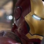 Ser Iron Man en la vida real costaría más de 1.600 millones de dolares