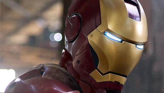 iron-man-audi11