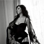 'Dressin' Up es el nuevo single de Katy Perry