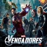 Nueva Encuesta: ¿Cual es la mejor película protagonizada por un grupo de Superhéroes?