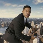 Columbia Pictures anuncia oficialmente 'Men in Black 4'