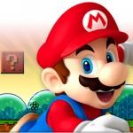 Miyamoto no descarta crear un parque de atracciones de Nintendo