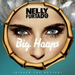 Estreno del nuevo video de Nelly Furtado 'Big Hoops (Bigger The Better)'