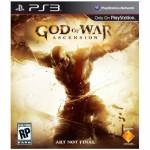 Se desvela 'God of War IV' y se muestra su carátula y primer trailer