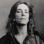 Banga, nuevo disco de Patti Smith se publicará el 5 de Junio