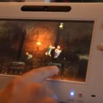 Se filtra el trailer de 'Rayman Legends' para Wii-U