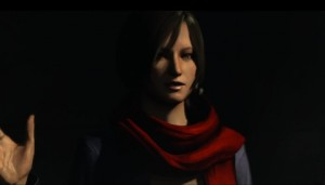 Resident Evil 6 [Guia/Walkthrough]Leon, Chirs, Jake y Ada [En Español] Resident-evil-300x171