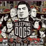 Square-Enix pone fecha de lanzamiento al sandbox 'Sleeping Dogs'