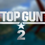 'Top Gun 2' volverá a contar con Tom Cruise, Tony Scott y Jerry Bruckheimer