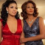 Primer trailer de 'SPARKLE' la última película que hizo Whitney Houston