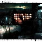 El creador de 'Resident Evil' regresa al terror con 'Zwei'