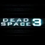 EA confirma dos nuevos juegos de sus sagas más emblemáticas
