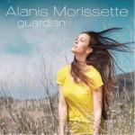 Alanis Morissette estrena 'Guardian', primer single de su nuevo álbum