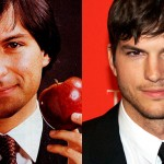 Ashton Kutcher ser el fundador de Apple en &#8216;jOBS&#8217;