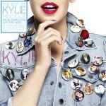 Kylie Minogue publicará un nuevo recopilatorio con todos sus éxitos