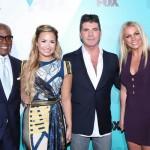 Britney Spears se convierte en la jueza favorita de un programa musical internacional