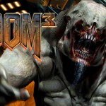 Bethesda anuncia 'DOOM 3: BFG Edition' para Xbox 360, Ps3 y Pc