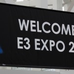 #E3 2012: Anuncio y videos de 'Castelvania: Lords of Shadows 2′, 'Guardines de la Tierra Media' , 'Dishonored' y 'Hitman Absolution'