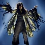 Loreen (Suecia) gana el Festival de Eurovisión y España queda en 10ª posición