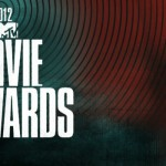 #MovieAwards 2012: MTV anuncia los nominados