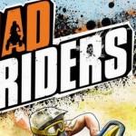 'Mad Riders' llega a Playstation Network, Xbox Live y Pc el 30 de mayo