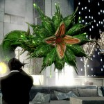 &#8216;Men in Black: Alien Crisis&#8217; ya est a la venta para Xbox 360, Ps3 y Wii