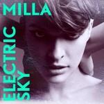 Milla Jovovich retoma su carrera musical con 'Electric Sky'
