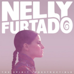 Nelly Furtado publica un nuevo vídeo de 'Big Hoops (Bigger The Better)'