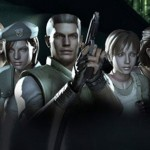 'Resident Evil Chronicles HD Collection' ya tiene fecha de lanzamiento