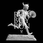 Woodkid estrena el vdeo de su nuevo single &#8216;Run Boy Run&#8217;