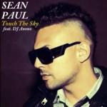 Sean Paul estrena el vídeo de 'Touch The Sky'