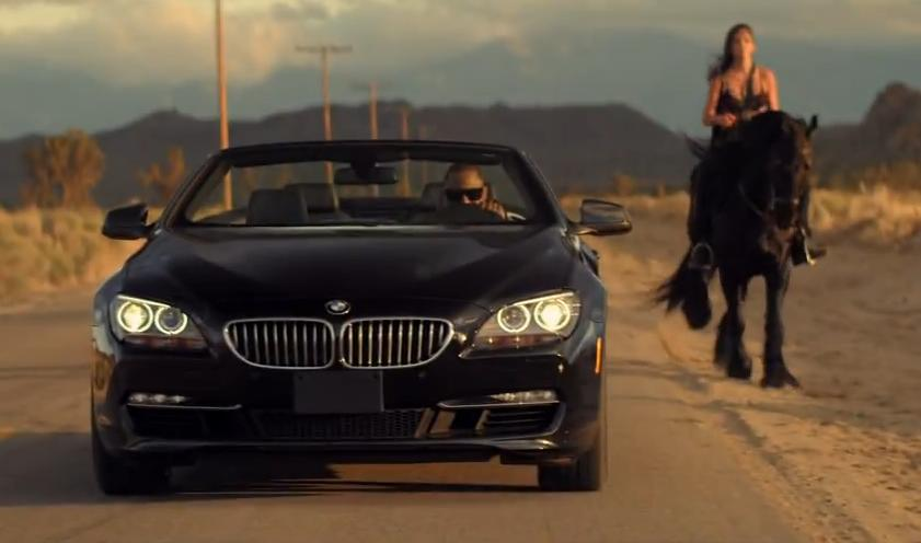 Taio Cruz Estrena Video Single There She Goes Pausees