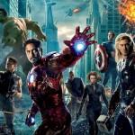 Joss Whedon volverá a dirigir a 'Los Vengadores'