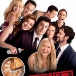 Estrenos de cine – Semana del 4 de Mayo de 2012