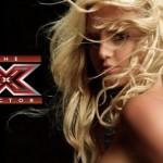 Britney Spears firma por 15 millones para ser jurado en X-Factor