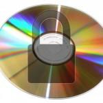 """El analista Michael Pachter afirma que los DLC en disco son """"pura codicia"""""""