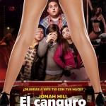 Estrenos de cine – Semana del 17 de Mayo de 2012