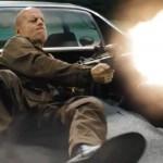 'G.I. Joe La Venganza' retrasa su estreno hasta 2013